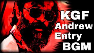 KGF andrews entry bgm download,kgf andrews bgm Ringtone mp3,Kgf Andrew wallpaper,kgf wallpaper