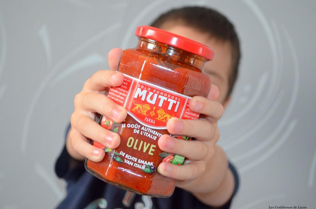 sauce-tomates-mutti-degusta-box
