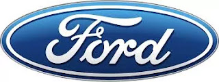 Ford India Private Limited Recruitment 2021-Apply here for SAP Hybris Commerce Technical Lead, Software Engineer, Lead Engineer, Java Developer, API Gateway Support Engineer, Data Engineer, Product Manager & Other Posts