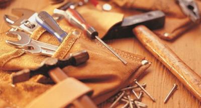 Keys For Spoting Quality Lumber
