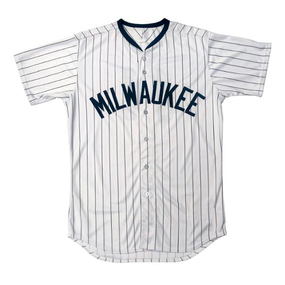 low priced 21332 918c6 Did The Bears New Jersey Just Leak?   Uni Watch