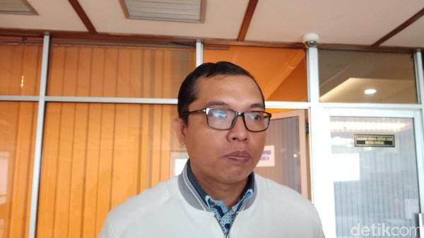 Respons KD, Legislator PPP Ungkap Gaji-Tunjangan DPR Kisaran Rp 60 Juta