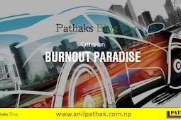 Burnout Paradise System Requirements - [2020] Updatetd
