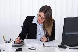 Offre_d'emploi:_Secrétaire_comptable