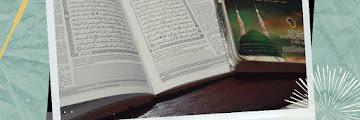 Jangan Lupakan Untaian Mutiara Ini Wahai Hamilul Qur'an