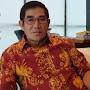 Eks Ketua MK: Omnibus Law UU Ciptaker Bisa Fatal & Dibatalkan