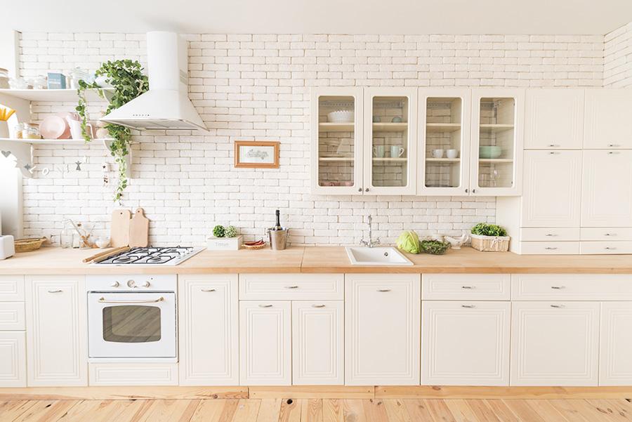 3 dicas para a organização e beleza da sua cozinha!