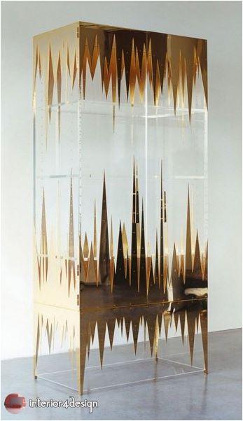 Innovative Cabinets 15