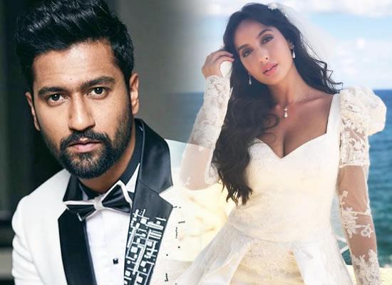 Vicky+Kaushal+to+romance+with+Nora+Fatehi+in+Shoojit+Sircar%E2%80%99s+Udham+Singh+biopic%21.jpg