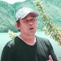 Lirik Lagu Erick Sihotang - Jukkat Do Ho