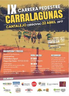 http://pedestresdesegovia.blogspot.com.es/p/cantalejo-carralagunas.html