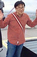 Takamatsu Shinji