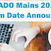 LIC ADO Mains 2019 Exam Date Announced for Northern Zone, SCZ and Western Zone Candidates - Check Here