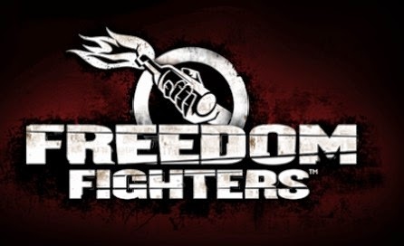 Freedom Fighters Game PC Download