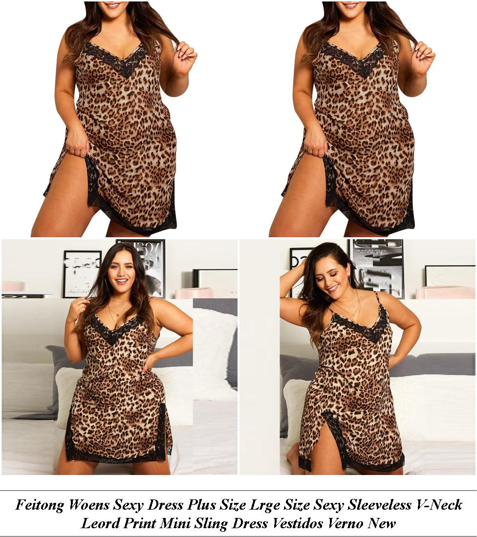 Designer Evening Dresses Plus Size - Where To Sell Your Clothes Near Me - Summer Dresses Uk