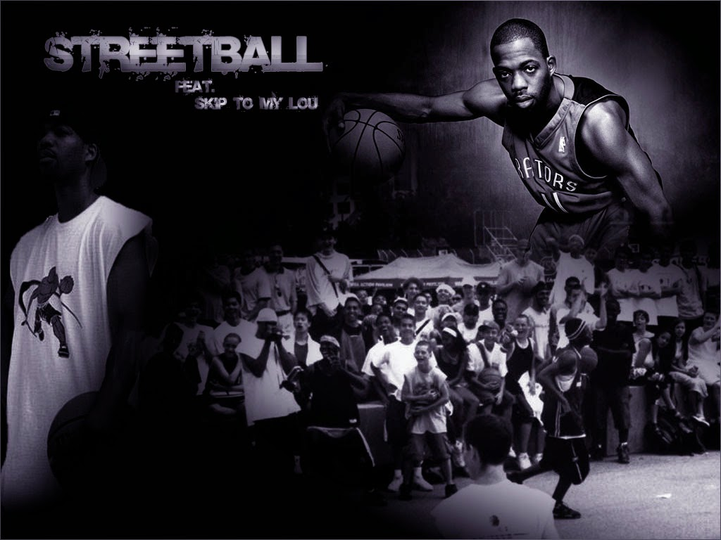 Movie sport wallpaper and1 streetball wallpaper voltagebd Image collections