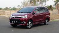 Ukuran Ban Grand New Veloz Agya Trd 2018 Mobil Avanza Toyota Ialah Yang Diproduksi Di Indonesia Oleh Pabrikan Daihatsu Pasarkan Dalam Dua Merek Ini Yaitu