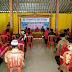 Peltu Suwatno Hadiri Musdesus Desa Pucung