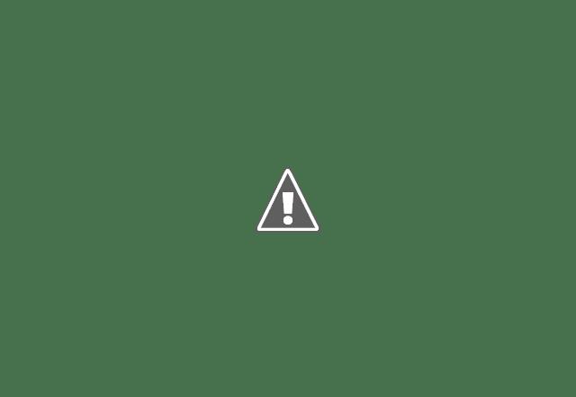 Plt. Bupati Hadiri Pelantikan Ketua DPRD Labura