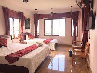 khách-sạn-Black-H'mong-View- sapa