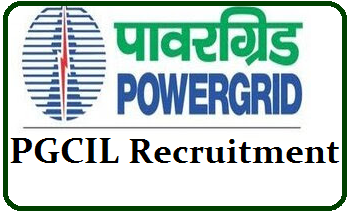 PGCIL Recruitment  Notification 2021