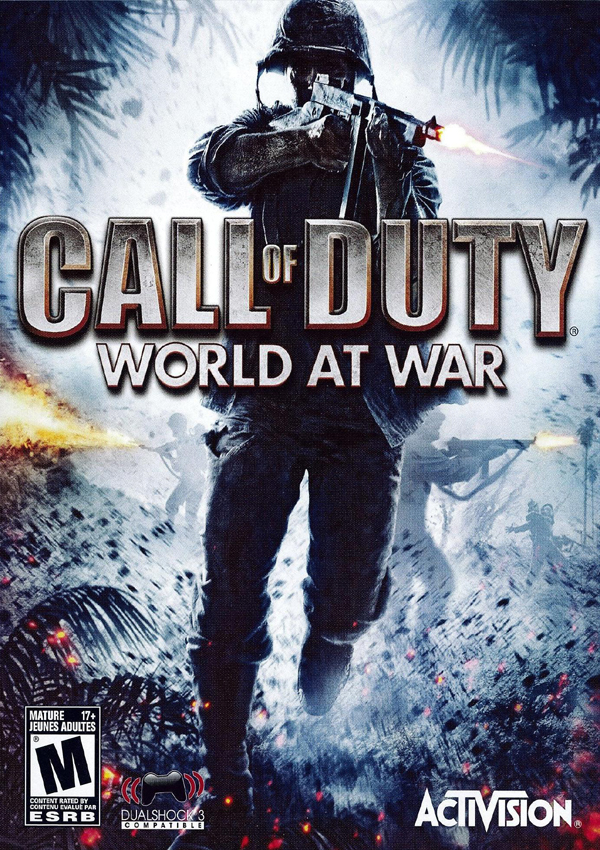 Call-Of-Duty-World-At-War-Download-Cover-Free-Game