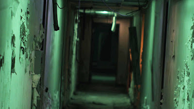 Made Interactive Movie Run Away Game Screenshot 7
