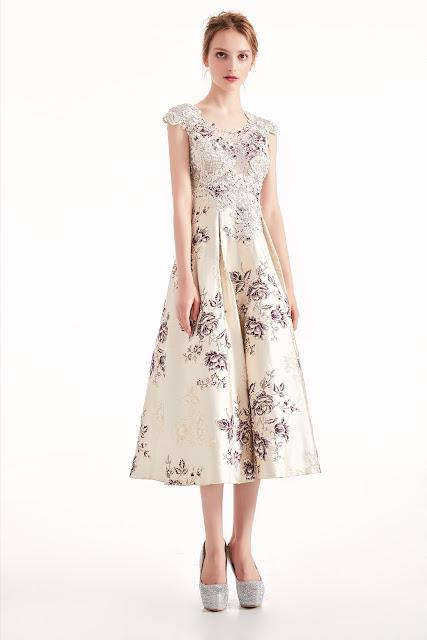 禮服品牌:台灣婚紗禮服工廠
