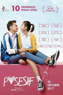 Download Film Posesif (2017) Subtitle Indonesia