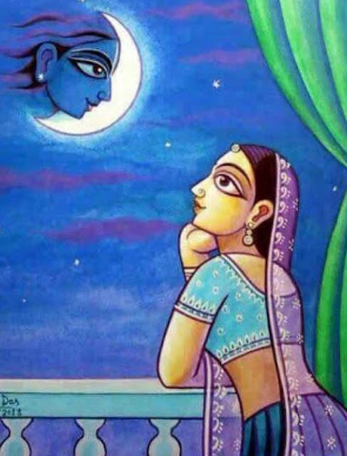 status download krishna janmashtami