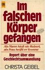 http://www.transgender-net.de/Buecher/biographien/geibel.html