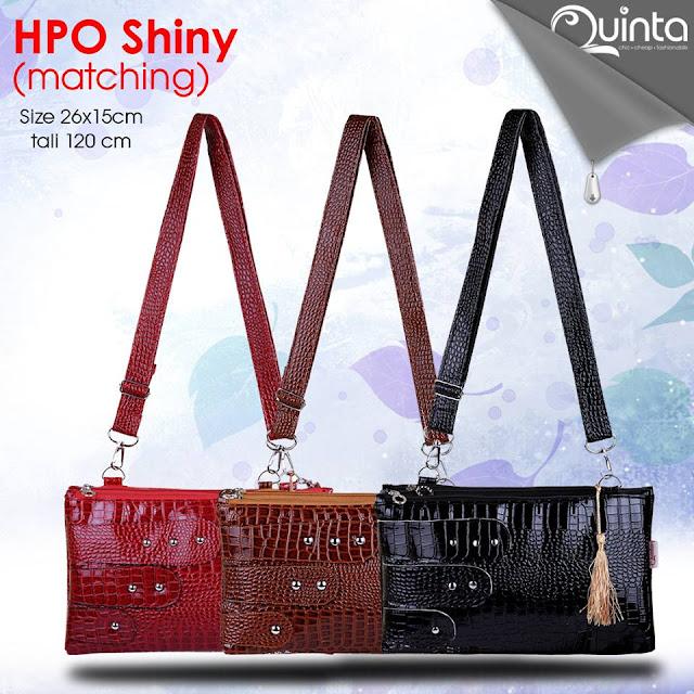 toko tas wanita murah online, tas wanita murah 50 ribuan, dompet wanita murah meriah