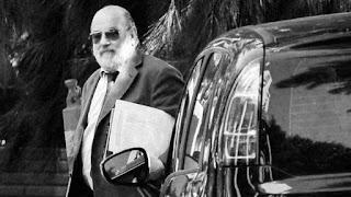 """Los camaristas ratificaron a Bonadio pero le advirtieron que """"en lo sucesivo procure otorgar una rápida y regular respuesta a los requerimientos que se le formulen y notifique sus decisiones en debido tiempo y forma, evitando generar en el ánimo de las partes incertidumbre en torno al lugar desde el cual ejerce su función""""."""