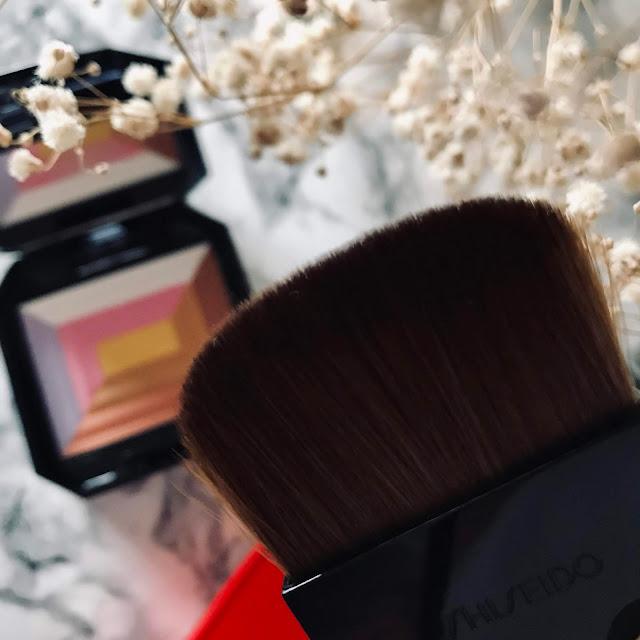 iluminador-para-el-dia-a-dia-shiseido-notino.es.jpg