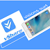 Télécharger et installer gratuitement vShare iOs Sans Jailbreak