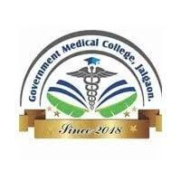 GMC Jalgaon Bharti 2021