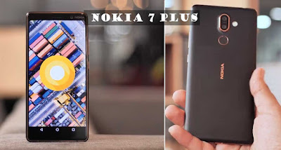 Nokia 7 Plus Review, Price and First Look Should you buy?