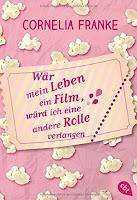 http://www.manjasbuchregal.de/2016/10/gelesen-war-mein-leben-ein-film-wurd.html