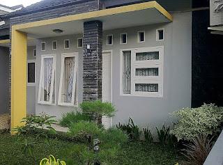 ialah bab yang wajib ada ketika merencanakan membangun sebuah rumah  70 Model Desain Jendela Minimalis Terbaru