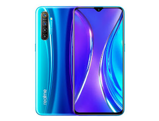 Realme x2 price in Bangladesh & Full Specifications