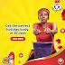 Three Crowns Births New Fitness Challenge in Nigerians