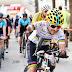 La Vuelta Cicloturista a Ibiza con el ciclismo adaptado