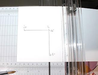 cutting guide 1