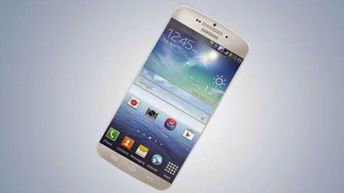 Samsung Galaxy S6, a clone of the iPhone 6?