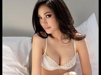 Nonton Film Bokep Thailand Full Porno Khusus Dewasa : I Am a Naughty Woman (2015) - Full Movie   (Subtitle Bahasa Indonesia)