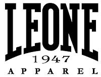 Leone Sport Apparel Abbigliamento
