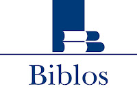 https://www.facebook.com/Librar%C3%ADa-Biblos-Betanzos-118403505446106/