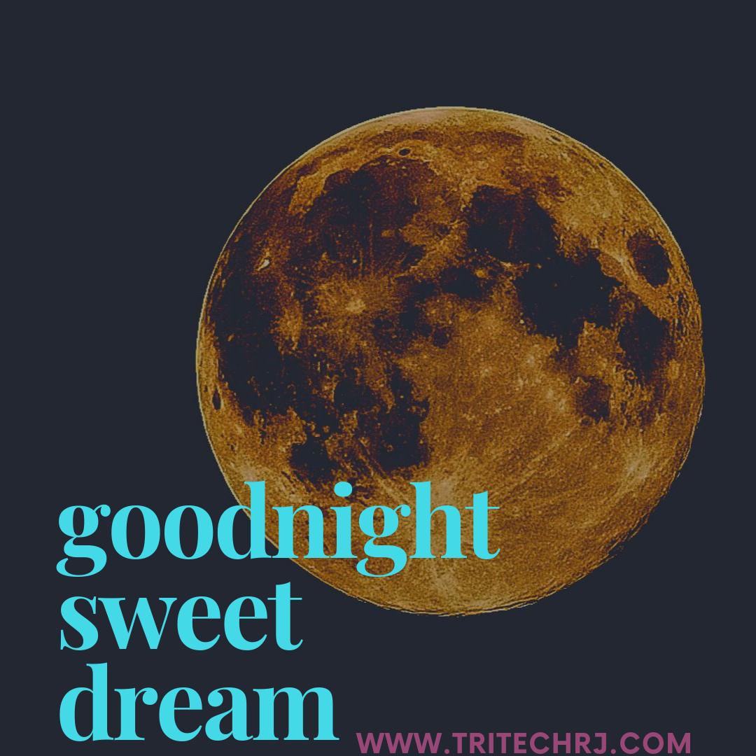 Good Night Photo Good Night Shayari Photo Goodnight Hd