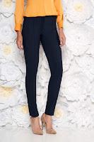 pantaloni-de-dama-9