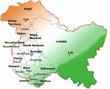 state-of-jammu-kashmir-map